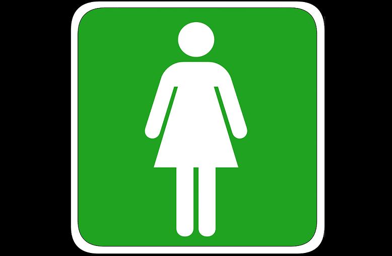 minzione frequente donne