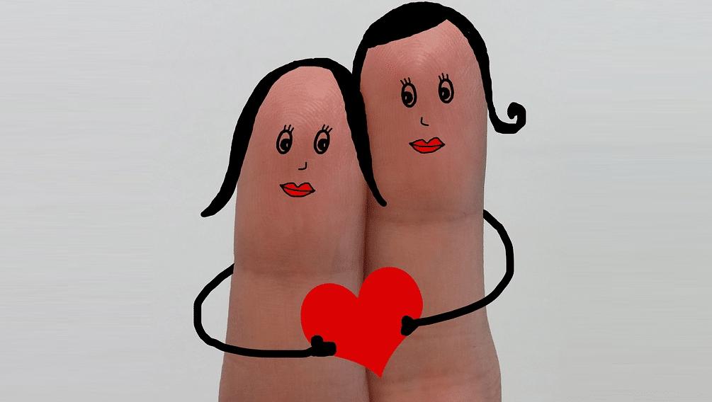 , Diritti civili: per una coppia lesbo diventare mamme è (quasi) impossibile