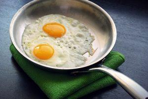 , La scelta della padella per la propria cucina: oggi anche belle da vedere